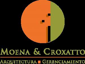 Moena & Croxatto