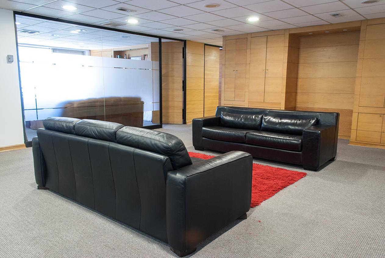Oficinas (3 de 3)