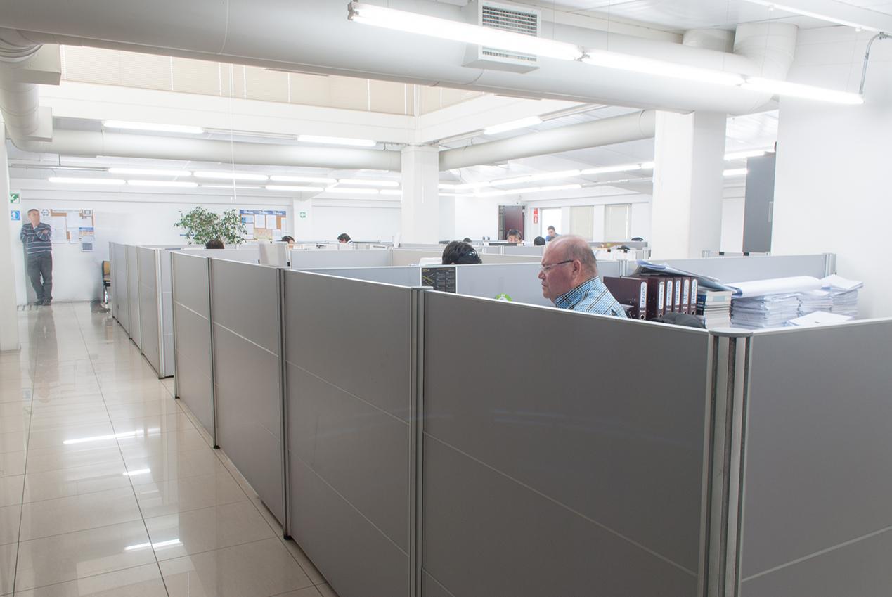 Oficinas (9 de 21)